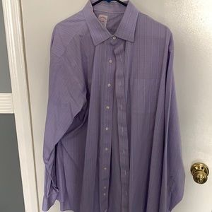 3 for $45! Brooks brothers formal T shirt